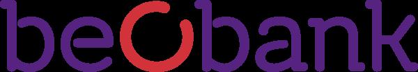 Logo de la société de pret voiture Beobank
